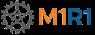 M1R1 Canada
